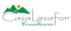 Casalasafor for property for sale around Gandia and in La Drova