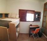 Habitación 4, Room 4