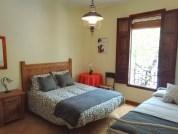 Habitación 2, Room 2
