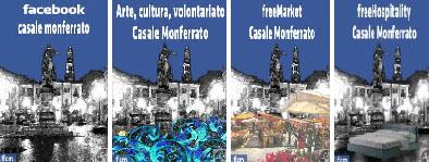 facebook-casale-monferrato