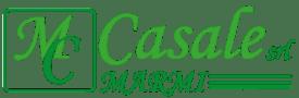 Casale Marmi - Apricena