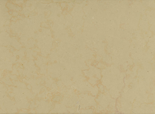 Casale Marmi - Apricena FGbronzetto_al_verso