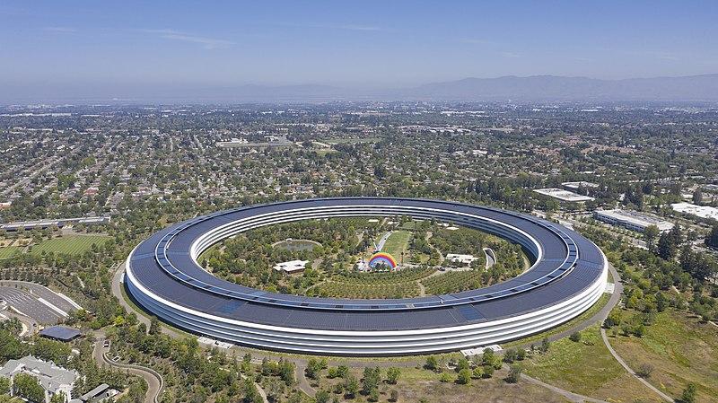 Apple_park_cupertino_2019