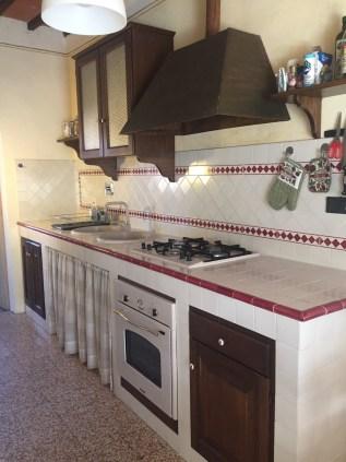 casaleoneitaly_kitchen2