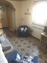 casaleoneitaly_livingroom3