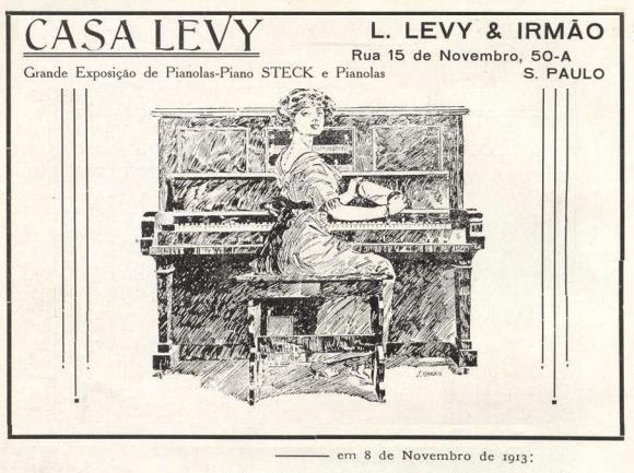 oficina-de-pianos