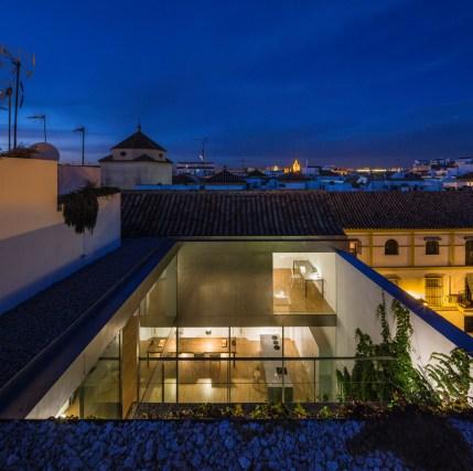 rehabilitacion-de-una-vivienda-en-el-casco-historico-de-sevilla-8232-29-1