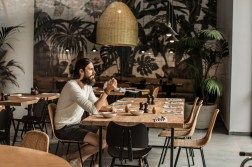 Casa-Cook_Rhodos_by_Georg-Roske_077-A3
