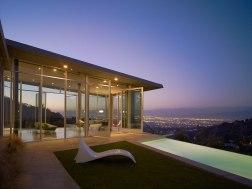 belzberg-architects-skyline-photo-01
