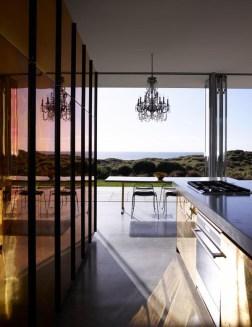 fha_dune_house_06