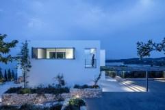 corfu_vacation_house_114