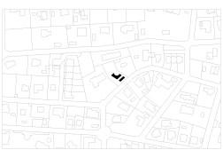 plano_de_situacin2