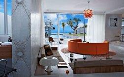 luna2-private-hotel-03