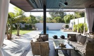 north-tlv-home-by-studio-nurit-leshem-cl024