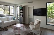 north-tlv-home-by-studio-nurit-leshem-cl038