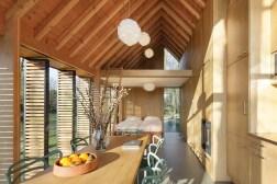 1zecc_recreatiewoning_tuinhuis_omgeving_utrecht_meub-jpg