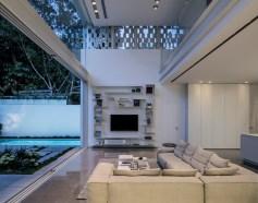 tel-aviv_house_025