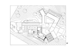 upper_floor_plan_copy