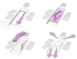 Divercity-Architects_Psychiko-House_Concept-diagram-1400x1088