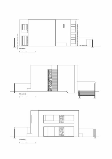 Siana_Villa_Z_Casablanca_ELEVATIONS
