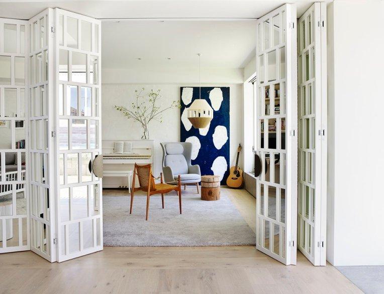 MAdeleine+blanchfield+architects+clovelly+2+24