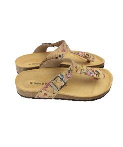 Sandales printemps été liege