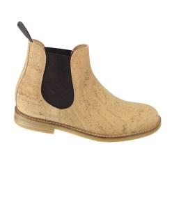 Bottines & chaussures