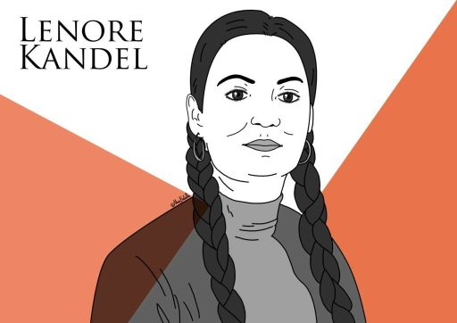 Leonor Kandel