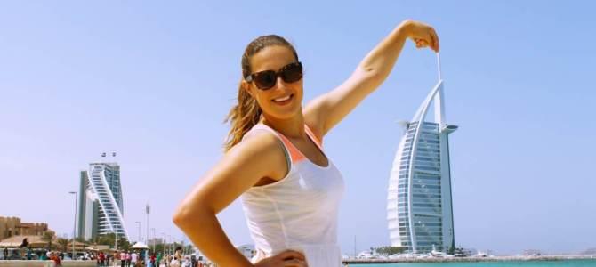 Dubai: como tirar o visto e o que fazer em dois dias