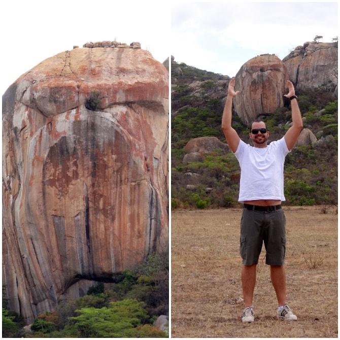 Pedras Zimbabue-min