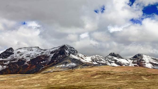 montanha-nevada