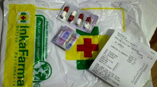 sorojchi-pills