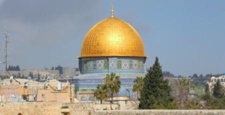 Israel e Palestina: informações práticas para sua viagem
