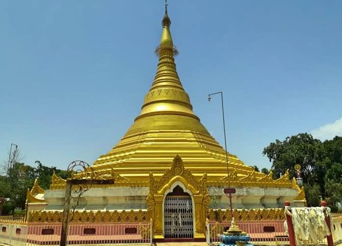 Nepal - Tudo o que você precisa saber