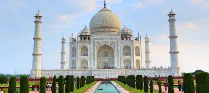 Roteiro de 21 dias pela Índia – do mochilão ao luxo gastando pouco