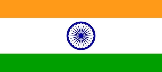 Índia: tudo o que você precisa saber antes de viajar para o país