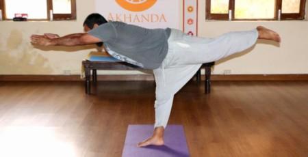 Yoga em Rishikesh – Como é hospedar-se em um Ashram