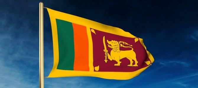 Sri Lanka: informações práticas para sua viagem