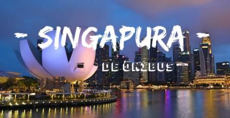 Como ir da Malásia até Singapura, de ônibus