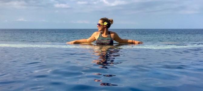 Bali fora da rota turística – Dicas e Roteiros!