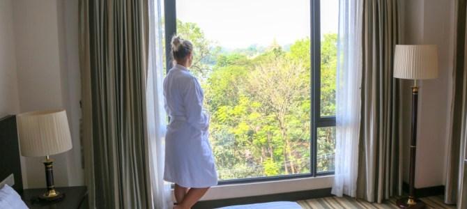 Dicas de hospedagem em Yangon – Myanmar