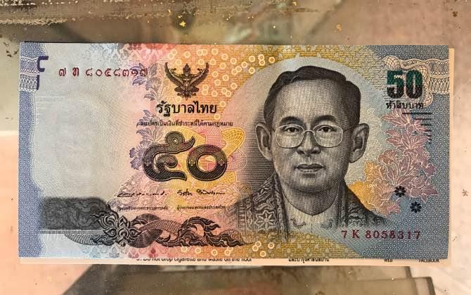 Tudo sobre a Tailândia