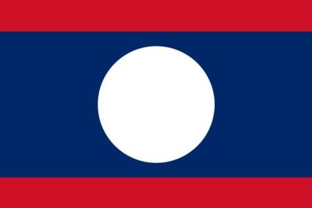 Laos – Informações Práticas para sua Viagem