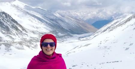 O que fazer em Nubla Valley – E como ir até lá!
