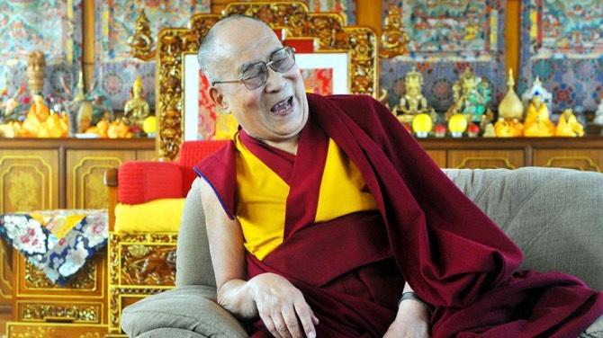 templo do dalai lama em mcleod ganj