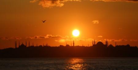 Turquia – TOP 10 Atrações de Istambul – Dicas Práticas!