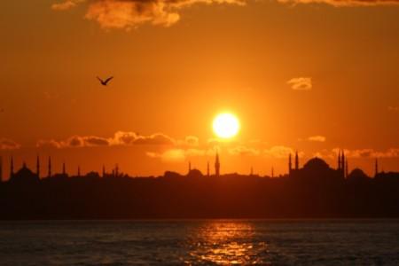 O que fazer em Istambul – 20 Principais Atrações