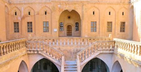 O que fazer em Mardin – no Curdistão Turco