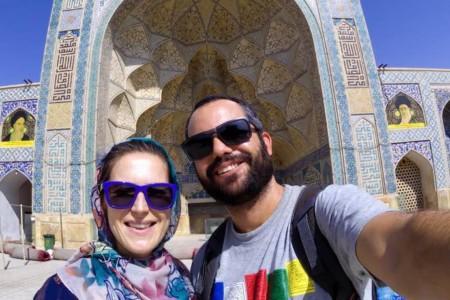 O que fazer em Esfahan – 25 Principais Atrações