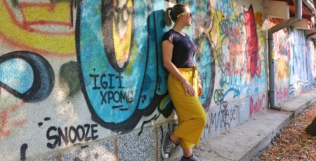 O que fazer em Sofia – Roteiro de 1 ou 2 dias